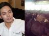 MC Phan Anh tiết lộ chuyện cấm sóng từ thiện, vì sao có tên 'Bò Phan Anh'?