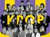 Trừ BLACKPINK, áp lực trưởng nhóm khiến BTS, TWICE, BIGBANG từng muốn 'quỵ ngã'