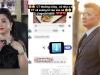 Showbiz 24h: 'Cậu IT' từng thân bà Phương Hằng chính thức bị bắt; Lệ Quyên bị bạn trai kém tuổi lấn át hoàn toàn