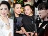 Showbiz 24h: Bà Phương Hằng 'lật mặt' cả showbiz chỉ trừ 1 người; Thông tin hiếm hoi về cha của con gái Phi Nhung