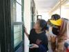 Đáp án đề thi vào lớp 10 môn Toán tỉnh Nghệ An 2021