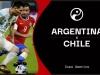 Nhận định trận đấu Argentina vs Chile, 04h00 ngày 15/06