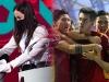 Bốc thăm vòng loại World Cup: AFC thay đổi hàng loạt, đội tuyển Việt Nam né bảng tử thần?