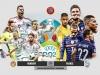 Nhận định Hungary vs Pháp, bảng F Euro 2021: 20h00 ngày 19/06