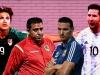 Nhận định Argentina vs Bolivia, 07h00 ngày 30/06: Messi xả stress