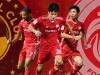 Link trực tiếp Viettel vs Kaya FC: Nhận định trận đấu, dự đoán tỷ số, xem online