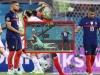 Pháp cay đắng bị loại khỏi Euro: Mbappe chưa thành người hùng đã hóa tội đồ, triệu fan chỉ trích khắp MXH