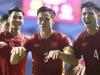 Bốc thăm vòng loại World Cup: Quá nhiều 'bảng tử thần', vậy bảng nào dễ nhất cho đội tuyển Việt Nam?