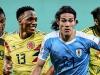 Nhận định Uruguay vs Colombia, 05h00 ngày 04/07: Tứ kết Copa America 2021