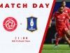 Link trực tiếp Viettel vs BG Pathum United, 21h00 ngày 06/07, vòng bảng AFC Champions League