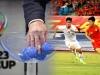 Bốc thăm vòng loại U23 châu Á: U23 Việt Nam mơ kì tích Thường Châu, lại có khả năng đối đầu Trung Quốc