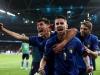 Chung kết Euro 2021: Đội tuyển Ý gửi chiến thư đến người Anh bằng kỳ tích 20 năm mới xảy ra