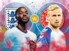 Nhận định Anh vs Đan Mạch, 02h00 ngày 08/07: Chờ trận chung kết lịch sử