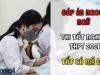 Đáp án môn Tiếng Anh kì thi tốt nghiệp THPT 2021 tất cả các mã đề