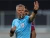 Chung kết Euro 2021: Xác định trọng tài bắt chính, người Anh mở tiệc ăn mừng sớm