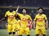 V.League 2021 hoãn không hẹn ngày trở lại, HAGL nguy cơ mất chức vô địch vì điều chưa từng có