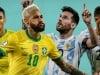 Dự đoán Brazil vs Argentina, 07h00 ngày 11/07: Chung kết Copa America 2021