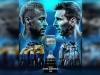 Thành tích đối đầu Brazil vs Argentina, dự đoán đội hình Brazil vs Argentina: Chung kết Copa America 2021