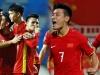 Đội tuyển Việt Nam lâm nguy tại vòng loại World Cup 2022: Báo Trung Quốc tự tin đội nhà chắc thắng