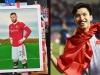 Tin bóng đá hot nhất 15/7: M.U ra mắt mẫu áo đấu mới, Đoàn Văn Hậu không đá cùng U23 Việt Nam?