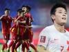 Cơ hội dự World Cup 2022 của đội tuyển Việt Nam còn cao hơn của đội tuyển Trung Quốc