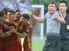 'Tiên tri' Trung Quốc dự báo: Đúng mồng 1 Tết, đội tuyển Việt Nam sẽ nhận kết cục buồn trên sân Mỹ Đình