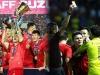 Bốc thăm AFF Cup: Người Thái hù dọa, đòi phế truất ngôi vương của đội tuyển Việt Nam