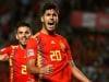 Dự đoán U23 Ai Cập vs U23 Tây Ban Nha, 14h30 ngày 22/07: Bảng C môn bóng đá nam Olympic