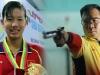 Lịch trực tiếp Olympic Tokyo 2020 trên VTV, xem trực tiếp đoàn thể thao Việt Nam thi đấu trên VTV5, VTV6