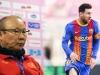 Tin bóng đá 23/07: AFF Cup thay đổi khiến HLV Park Hang Seo đau đầu, Messi bị gạch tên khỏi La Liga