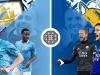 Nhận định Leicester City vs Man City, 23h15 ngày 07/08: Đặt hy vọng vào Bầy Cáo