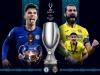 Nhận định Chelsea vs Villarreal, 02h00 ngày 12/08: The Blues lại nâng cao cúp?