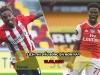 Lịch thi đấu bóng đá hôm nay, lịch trực tiếp Ngoại hạng Anh, Bundesliga, La Liga ngày 13/8
