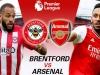 Nhận định Brentford vs Arsenal, 02h00 ngày 14/08: Pháo xịt đầu mùa?