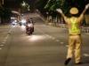 TP.HCM siết chặt phòng dịch: Những ai được ra đường sau ngày 23/8?