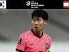 Trực tiếp Hàn Quốc vs Lebanon, link xem trực tiếp Hàn Quốc vs Lebanon: 18h00 ngày 07/09