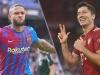 Trực tiếp Barca vs Bayern, link xem trực tiếp Barca vs Bayern: 02h00 ngày 15/09