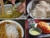 Cơm nguội chan nước mì tôm những món ăn tuổi thơ 'ngon nhức nách' của 8x, 9x