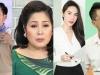 4 lùm xùm của showbiz Việt trong tháng 5 khiến khán giả 'hít bổ phổi'