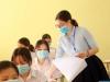 Tra cứu điểm thi lớp 10 tỉnh An Giang năm 2021