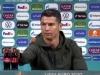 Ronaldo 'phũ' Coca-cola khiến nhà tài trợ 'bay' ngay 4 tỷ USD