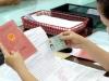 Thay đổi lớn trong luật đăng ký tạm trú, thường trú từ ngày 1/7