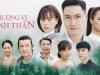 Bản review 'Hương vị tình thân' được nhiều 'mọt phim' gật gù đồng tình