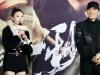 Mẹ Lưu Hạo Tồn lên tiếng về tin đồn quỵt tiền bồi thường học viên gặp nạn