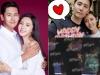 Tài tử Vu Hiểu Quang, chồng Choo Ja Hyun lộ clip ngoại tình công khai