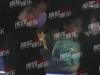 Vu Hiểu Quang phủ nhận ngoại tình, netizen phán ngay 'lươn lẹo'