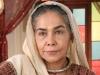 Bà nội chồng 'Cô dâu 8 tuổi' qua đời ở tuổi 75
