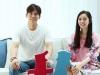 Hôn nhân của Vu Hiểu Quang - Choo Ja Hyun: Bài học cho phụ nữ muốn tìm kiếm hạnh phúc