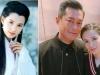 'Tiểu Long Nữ' Lý Nhược Đồng đón tuổi 55, tiết lộ 10 năm thăng trầm rời xa Cbiz