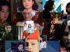 Chân dung 22 ảnh hậu Kim Mã đình đám thế kỷ 21